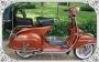 Vintage Classic Vespa (VBB, VLB, VBC) for sale