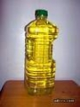 Vergetable oil For Sell