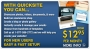 Web Hosting at Most Affordable Prices