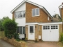 3 Bed House, Denton NN7 1EE