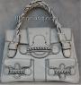 Valentino Histoire handbag 0312 White