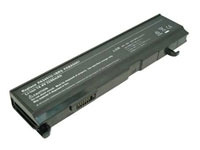 Toshiba pa3450u-1brs battery
