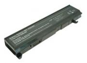 Toshiba PA3450U-1BRS Battery