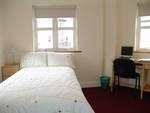 Beautiful apartment for share in london  ( two bedroom )