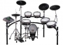 Brand New Roland V-Pro TD20S Black Electronic Drum Set - DEMO $1590USD Tax Free From CHINA !!!!!!!!!