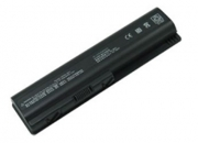 Discount HP Pavilion DV4 Battery * 6-cells Pavilion DV4 Battery are on sell !