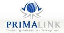 Salesforce crm integration | sage integration | ecommerce solutions and consulting - primalink