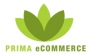 Shopping Cart Ecommerce Software Solutions from Prima eCommerce