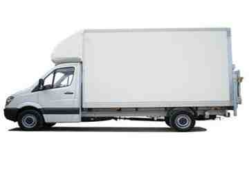 Newcastle to london removals, man and van london to newcastle