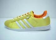 www.fashion-shoe.com Brand Shoes Adidas,Jordan,Nike