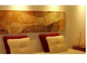 Madeira island - apartment to rent 350?