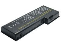 Toshiba pa3479u-1brs battery