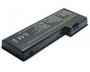Toshiba PA3479U-1BRS Battery