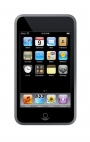 iPod touch 32GB 1st gen. GOOD condition with 3.0 software