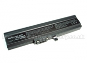 Sony VGP-BPS5 laptop battery 6600mAh replacement