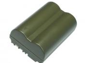 CANON EOS 450D battery CANON EOS Rebel Xsi Battery LP-E5