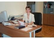 Russian translator interpreter