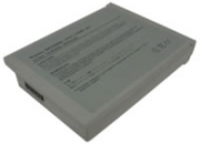 acer aspire one battery - cheapest and discount 20% off