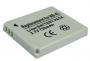 CANON DIGITAL IXUS 50 Battery NB-4L for Canon IXUS 50 LI-ION Battery Repalcement