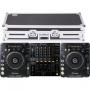 PIONEER CDJ 1000 MK3 / DJM 800 - CD DJ PACKAGE For sale    .