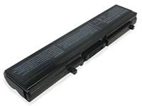 Toshiba pa3331u-1brs laptop battery