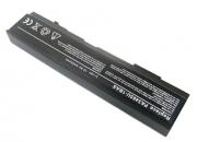 Toshiba PA3465U-1BRS  Battery