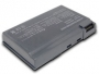 ACER Aspire 3020 Series Battery Pack Aspire 3020 Series Lithium-ion Battery Replacement