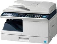 Buy online office business machines
