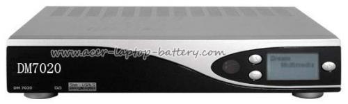Dreambox 7020 dm7020 satellite receiver