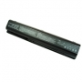 HP Pavilion dv9000 Series Battery Pack, Brand New Pavilion dv9000 Series Battery Replacement