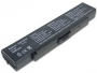 SONY VGP-BPL2 Battery VGP-BPL2 4400mAh Li-ion Battery Replacement