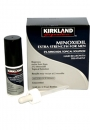 Cheap Minoxidil full 5% strength  Why Pay More?