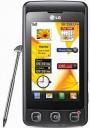 Buy LG Cookie & Take Away Free LCD TV
