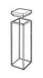 www.ThePerfectCell.com - Quartz cells - Best Prices