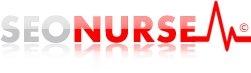 Seo nurse free search engine (seo) optimisation + marketing