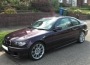 2004 bmw 3 series 330 ci m sport