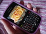 Blackberry curve 8900,htc touch HD