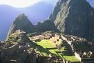 Enjoy the Magic of Cusco