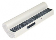 Asus eee pc battery equivalent asus eee pc 8g(1g ram) battery