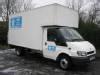 Catford man and van cheap removals catford 07507755455