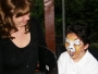 Aboutface Professional Face Painting and Glitter Tattoos