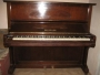 Ed Seiler piano of Liegnitz for sale!