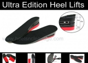 Exclusive Ultra Edition Shoe Lifts £12.77