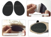 Self-Adhesive Anti-Slip Shoe Sole Protectors £5.47