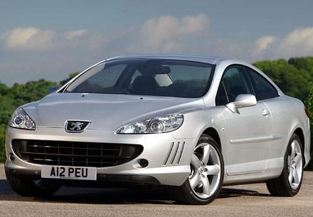 Peugeot for sale !!!