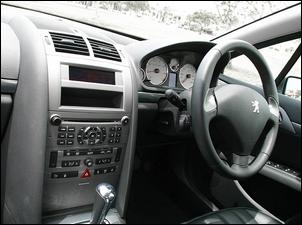 Pictures of Peugeot for sale !!! 2