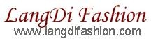 Langdi clothing factory