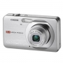 Never used Casio Exilim EX Z20 digital Camera RRP £199.99