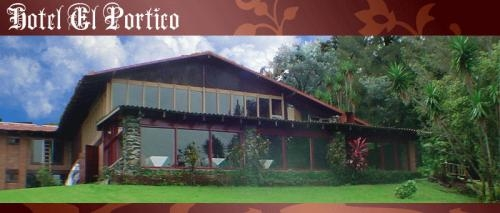 Costarica resort for sale