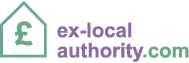 Ex local authority properties, excellent opportunities